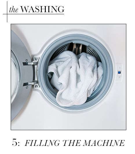 washing-clothes