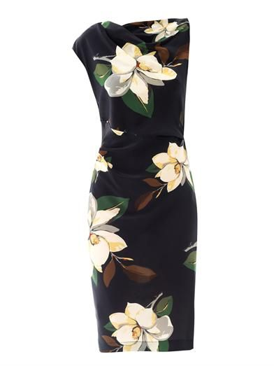 Vivienne Westwood Anglomania Dress Anglomania Dress