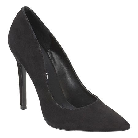 Nine West  Genial Pump