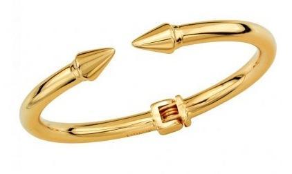 Vita  Vita Fede Mini Titan Bracelet