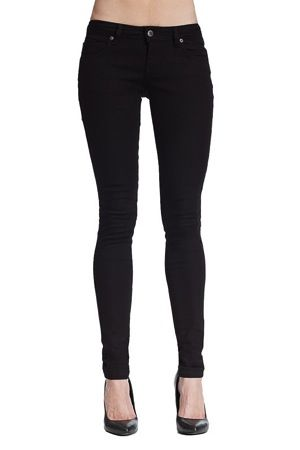 Anine Bing  Classic Skinny Jeans