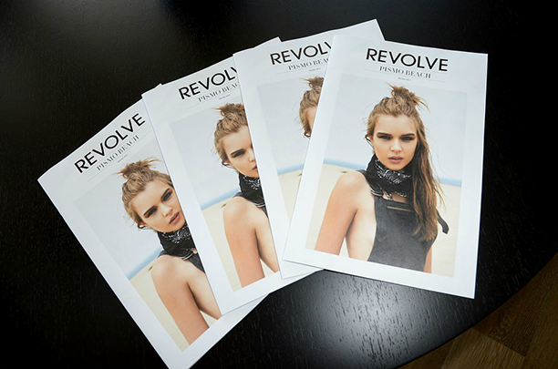 Who What Wear x Revolve Summer Style Soiree