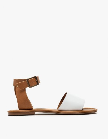 Need Supply Co.  All About Sandals