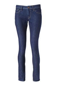 DL 1961  Amanda Jeans