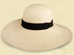 Goorin Bros. Goorin Bros. Lucy Hat