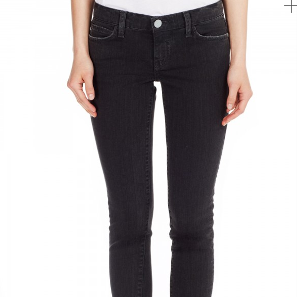 Rebecca Minkoff Jane Skinny Jeans