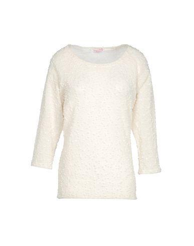 Lara  Sweater
