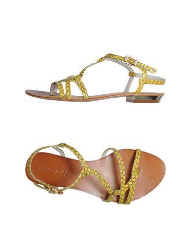 Hypnosi  Sandals