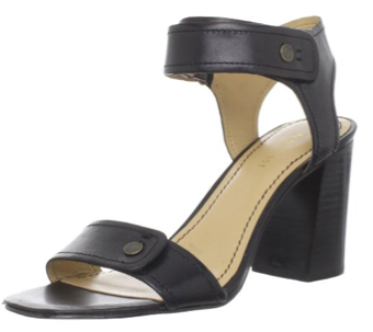 Nine West  Versato Ankle-Strap Sandals
