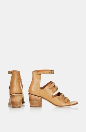 Topshop  Jargon Sandals