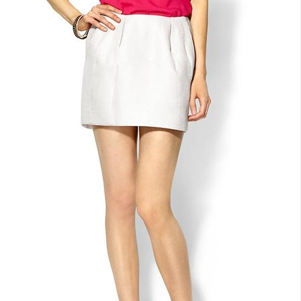 Twenty8Twelve  Porter Skirt