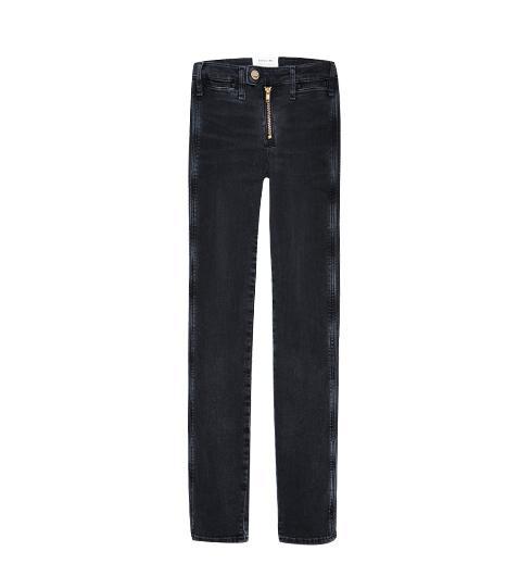 McGuire  Gotham Slim Jeans