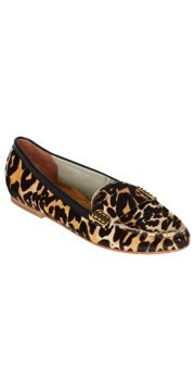 Joie  Joie Dylan Loafers