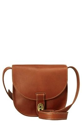 Fossil  Austin Small Crossbody Bag