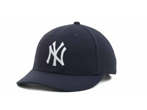 47 Brand Hat's  Yankees Baseball Cap