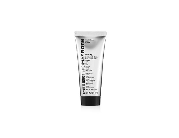 Peter Thomas Roth  FirmFX Peeling Gel