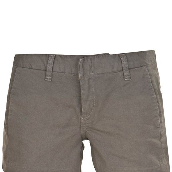 Rag & Bone  Ollie Shorts