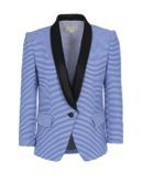 Boy. by Band of Outsiders  Blazer