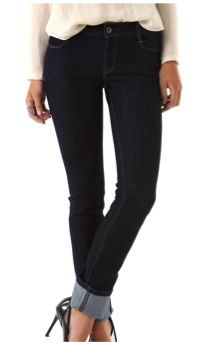 DL1961 Grace High Rise Straight Jeans