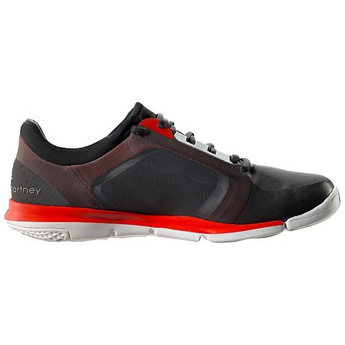 Adidas by Stella McCartney   Leucippus Shoes