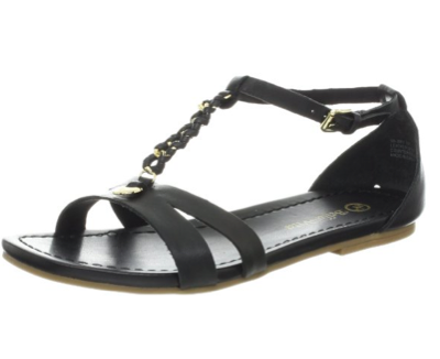 Bella Vita  Sheila Sandals