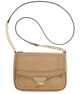 Calvin Klein Calvin Klein Crossbody Handbag