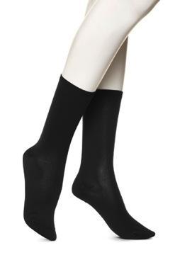 Hue Hue Body Socks