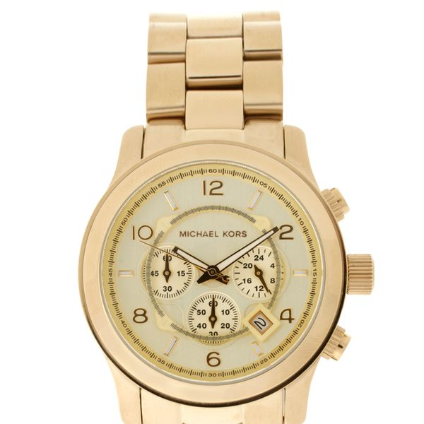 Michael Kors  MK8077 Watch