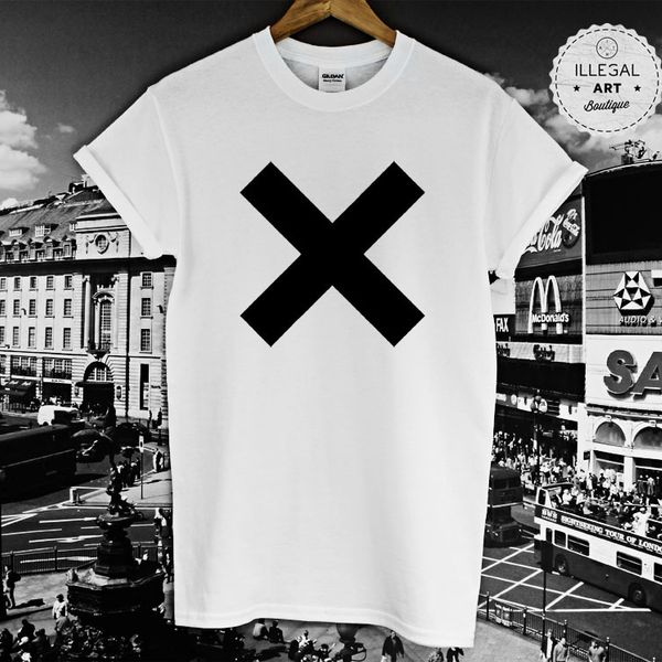 The XX T Shirt