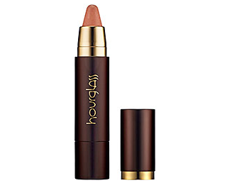 Hourglass Femme Nude Lip Stylos