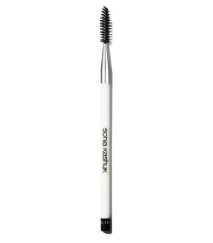 Sonia Kashuk Core Tools Spoolie Brush