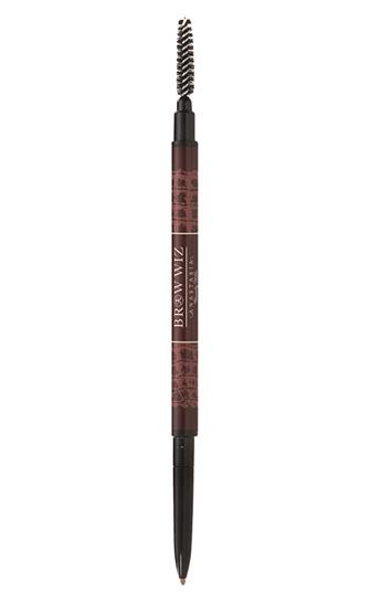 Chanel Sculpte Sourcils Pencil
