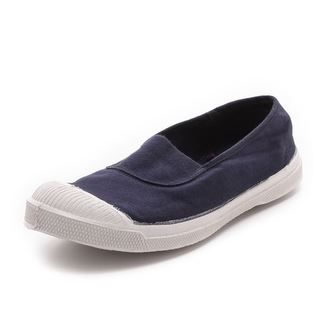 Bensimon  Limited Edition Elastic Sneakers