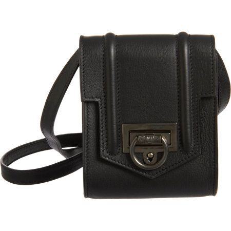 Reece Hudson  Mini Siren Bag