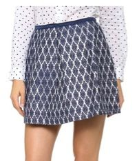Paul & Joe Paul & Joe Sister Rozanna Skirt