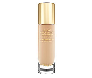 YSL Le Teint Touche Eclat Illuminizing Foundation SPF 19