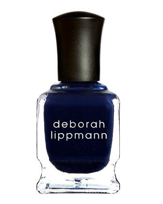 Deborah Lippmann Nail Polish in Rolling In The Deep