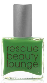 Rescue Beauty Lounge Nail Polish in Become One