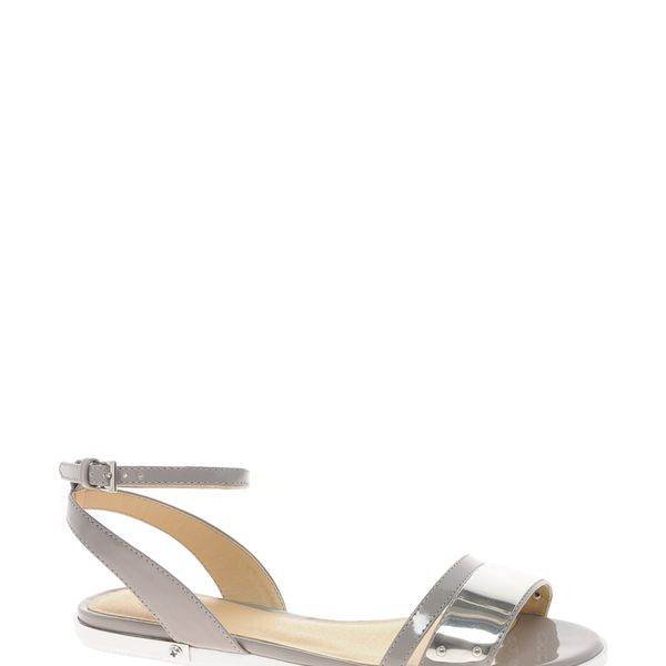 ASOS  Franklin Flat Sandals