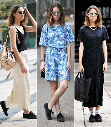 The 20 New Personal Style Bloggers You Need To Know About