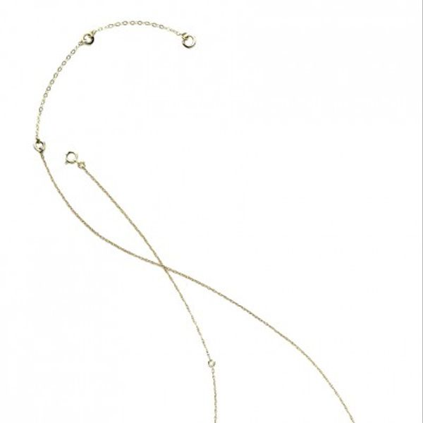 Otte  Dainty Necklace