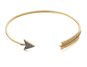 Tai  Arrow Bracelet