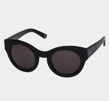 Surface to Air  Caprice VI Sunglasses