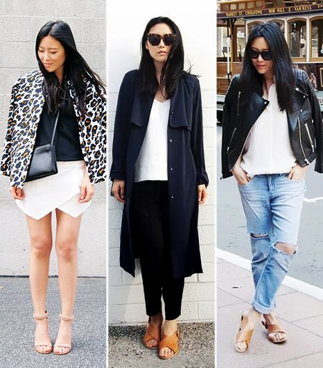 Andy Heart