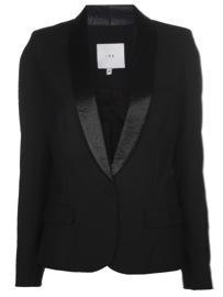 IRO  Rania Tuxedo Jacket