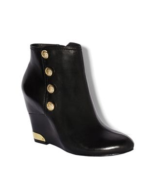 Vince Camuto  Huxley Boot