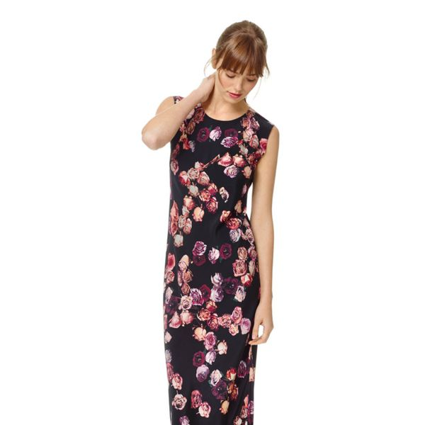Aritzia  Jolicoeur Dress