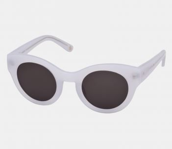Surface to Air  Caprice V2 Sunglasses