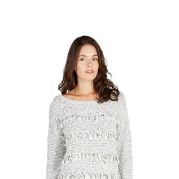 Joie  Camille Sweater