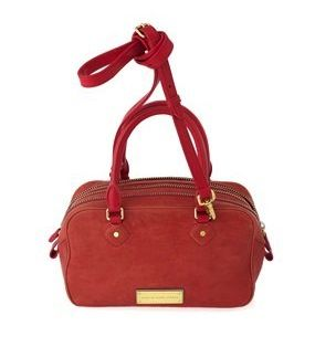 Marc by Marc Jacobs  Marc by Marc Jacobs Washed Up Valentina Bag